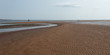 View of a beach, Victoria, Prince Edward Island, Canada