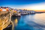 Fototapety Polignano a Mare, Pulgia, Italy