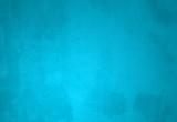 Fototapety Grunge Hintergrund türkis