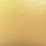 Fototapety Gold paper