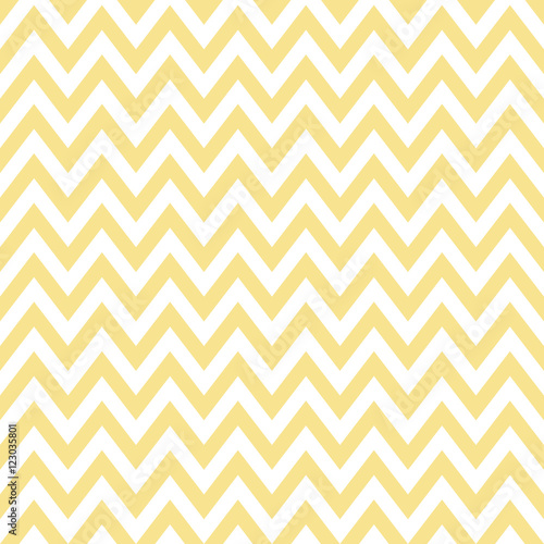 Thanksgiving seamless Chevron pattern. - 123035801