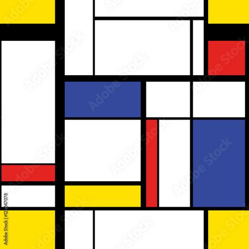 geometria-inspirowana-stylem-bauhaus