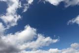 nubes cielo azul 2873-f16