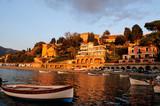 Levanto, cinque terre, Liguria Italia