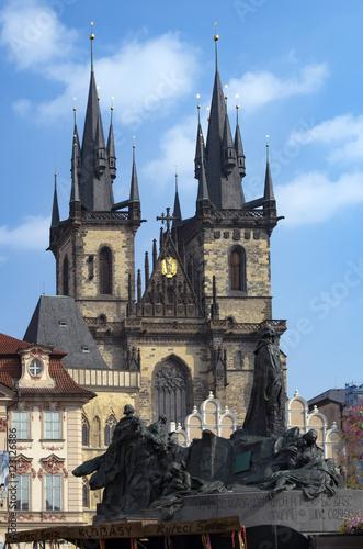 Zdjęcia Prag VI