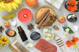 Kosmetyki - pielęgnacja, masaż i aromaterapia - 123156642