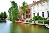 Brugge ve hayat