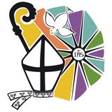 Simboli della religione cristiana