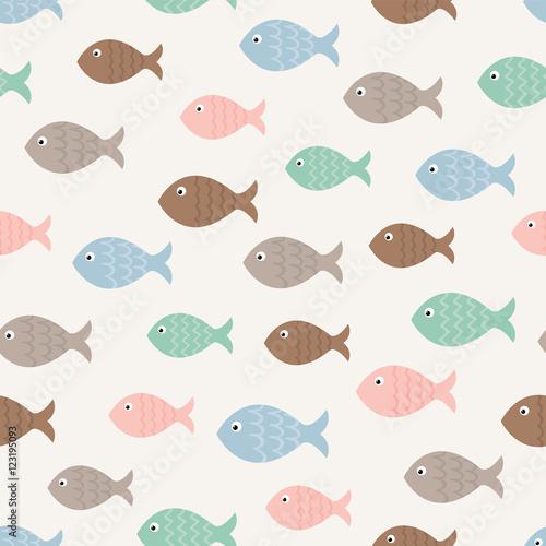wzor-ryby