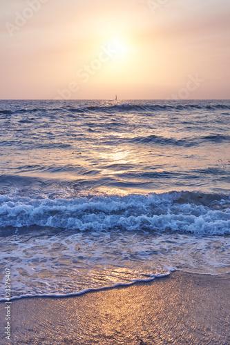 slonce-powoli-ustawienie-w-venice-beach