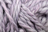Yarn Texture Close Up