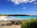 Menorca - 123302881