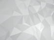 gray geometric design