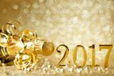 New Years Eve celebration - Fine Art prints