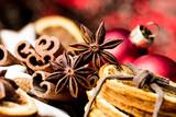 Weihnachten (zutaten)