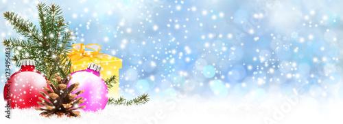 Weihnachten 931