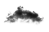 black cloud - Fine Art prints