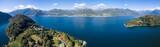 Baia di Piona - Lago di Como