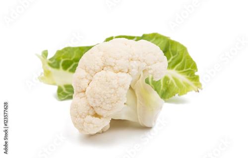 cauliflower Poster