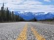 Silver Trail, Yukon, Canada