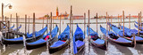 Venise (grand canal)