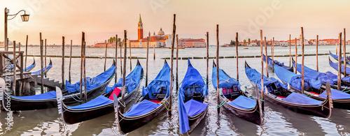 Foto op Plexiglas Venetie Venise (grand canal)