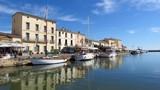 Port de Marseillan (France) - 123810814