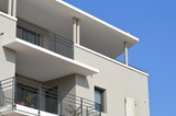 Balcons & terrasses - 123846446
