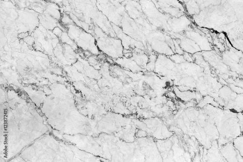białe marmurowe tło.