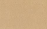 Paper texture cardboard background - 123885812