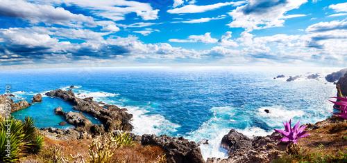 idylliczny-krajobraz-tenerife-mar-wyspa-i-cala-landscape