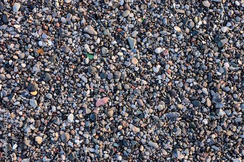 desierto-de-arena-de-textura