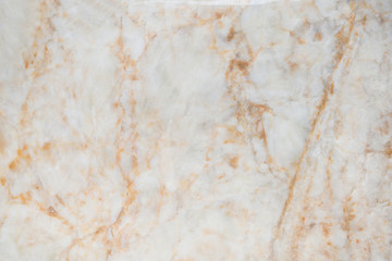 abstract marble texture background.