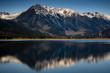 Twin Lakes, Colorado