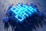 Pixel Big Data Concept - 124126882