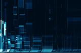 160_f_124132635_phlb2fc9z5ztdpqqrn7uecyt0q8ucsys