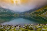 Góra - Tatry