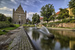 Toruń - Collegium Maximum