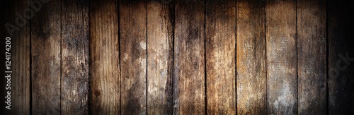 Wooden texture. There is room for text. The effect of burnt wood.