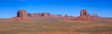 Monument Valley National Park - 124195679