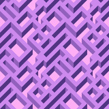 """Isometric seamless maze pattern. Abstract endless ornament texture.Geometrical abstract background. 124203462,Green bush grows in the sands of the Mojave desert in California."""""""