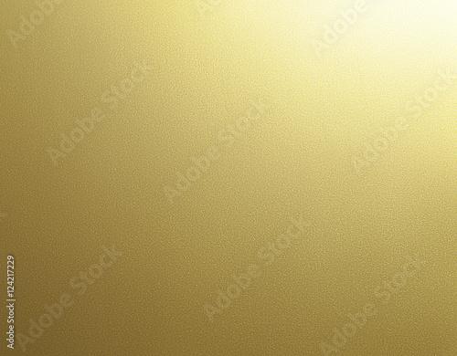 ゴールドテクスチャ 背景素材