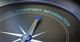 Company Information - 124236252