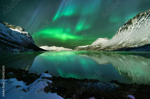 Norway - 124423635