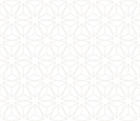 geometric gray graphic design abstract pattern