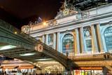 Grand Central Station - 124574493