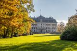 Pałac w Pszczynie - 124726666