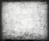 Black and white frame texture - 124748089