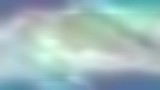 Abstract soft colors and motion looping animated multi color background