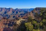 Beautiful Image of Grand Canyon - 124796617